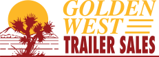 Golden West Trailer Sales